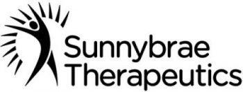 Sunnybrae Therapeutics Logo